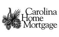 Carolina Home Mortgage